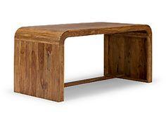 Schreibtisch-Cabera-aus-massivem-Palisander