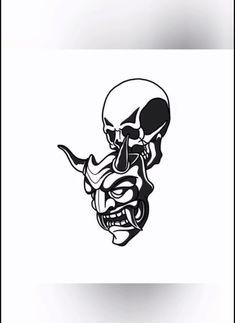 Torso Tattoos, Time Tattoos, Body Art Tattoos, Small Tattoos, Tattoos For Guys, Dark Art Tattoo, Tattoo Flash Art, Simple Angel Tattoos, Gypsy Girl Tattoos