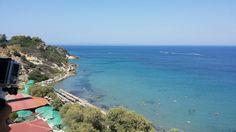 Vasilikos Beach (Greece): Top Tips Before You Go - TripAdvisor