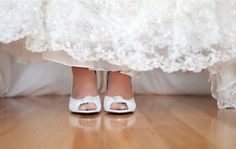 Check out the #wedding planning tools at http://www.stltoday.com/lifestyles/relationships-and-special-occasions/bestbridal/tools/