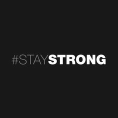 Our prayers of hope and strength go to the passengers, crews and family members of the QZ8501.  #PrayForQZ8501 #StayStrong #AirAsiaIndonesia