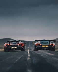 Racing Wheel, Exotic Cars, Daily Inspiration, Dream Cars, Super Cars, Lighting, Formula 1, Motors, Lights