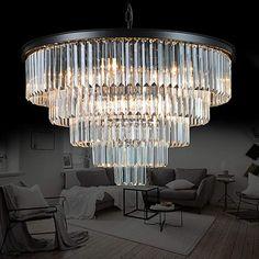 40 Best Hytte taklampe images | Ceiling lights, Chandelier