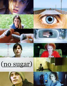 Requiem for a Dream - Darren Aronofsky The most heartbreaking film I've ever shuddered through.