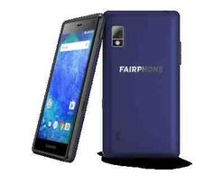 Manuale D'uso Fairphone User Guide Android | Allmobileworld.it
