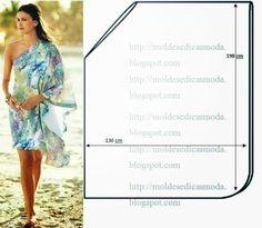 cartamodelli-gratis2.jpg (671×585)