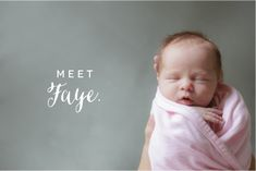 Baby announcements let your buddies and household members know each detail of your new baby, and most significantly permits them to find a photo of your new bundle of joy #ParentingPhotography