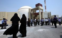 Accordo Occidente/Iran sul Nucleare: intervista esclusiva a I Ragazzi di Tehran | GaiaItalia.com