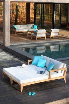composicion_flat_arena_1 | outdoor & garden | pinterest | design, Wohnzimmer dekoo