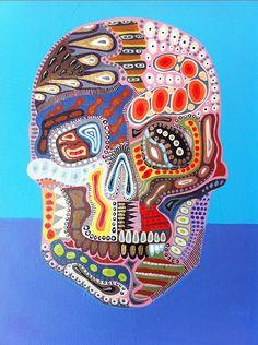 zio ziegler art | 5e6973_af74fb518bd5aac8ca4b3bd2c6c754ba.png