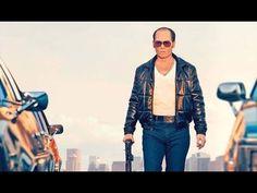 Com mais um personagem excêntrico, Depp diz que não quer entediar o público #Ator, #Bad, #Cerveja, #Cinema, #Filme, #Fotos, #Gente, #Hoje, #Hollywood, #Novo, #Trailer, #True http://popzone.tv/com-mais-um-personagem-excentrico-depp-diz-que-nao-quer-entediar-o-publico/