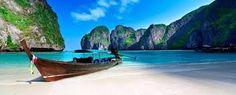 Resultado de imagem para praias paradisiacas