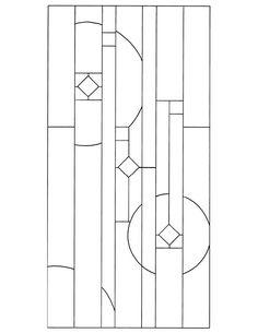 glass pattern 828.jpg