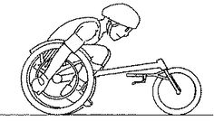OLYMPIC SPORTS coloring pages - Αναζήτηση Google Sports Coloring Pages, Olympic Sports, Olympics, Google, Sports, Coloring Pages