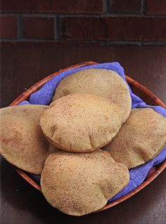 Peanut Butter Whole Wheat Honey Cookies - My Cooking Journey Ancient Egyptian Food, Egyptian Bread, Cracked Wheat, Honey Cookies, Queso Feta, Gluten Free Rice, Turkish Recipes, Egyptian Recipes, Arabic Recipes