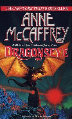 Bestseller Books Online Dragonseye (Pern) Anne McCaffrey $7.99  - http://www.ebooknetworking.net/books_detail-0345418794.html