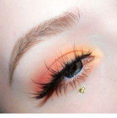 Make-up Make-up Make-up Yang Bagus Tag Make-up ., Make-up Make-up Make-up Yang Bagus Tages Make-up Lidschatten James Charles Revolution 144 e Des sourcils naturels, pleins ainsi que subtilement définis sont bel avec bien p retour, . Eyebrow Makeup, Skin Makeup, Eyeshadow Makeup, Pink Eyeshadow, Eyeshadow Palette, Eyebrow Tips, Easy Eyeshadow, Morphe Palette, Makeup Eyebrows