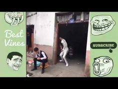 Funny videos 2016 funny vines try not to laugh challenge Funny Can't stop laughing best pranks funny videos only Chinese in the country, the whatapp funny videos Chinese prank, trivia you stop laughing with this Chinese funny video, composite video this is the funny clips pranks do not...