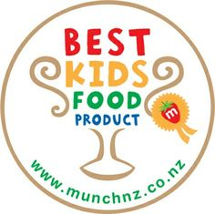 2015 Munch Food Awards  Cast your vote here  www.munchnz.co.nz Bad Kids, Cool Kids, Food Menu, A Food, M&m Recipe, Food Industry, Hand Cream, Burger King Logo, Cool Kitchens