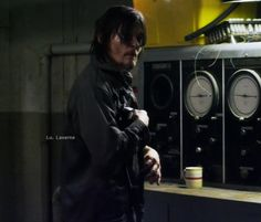 Air Movie, 2015 Movies, Norman Reedus, The Walking Dead, Hot, Walking Dead
