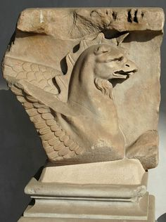 Rome, Roman National Museum, Baths of Diocletian. Ancient Near East, Ancient Rome, Ancient Art, Ancient History, Sculpture Art, Sculptures, Roman History, Roman Art, Ancient Civilizations