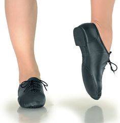 So Danca Lace Up Split Sole Leather Jazz Shoe is a great basic lace up jazz shoe. Lace Up Split Sole Jazz Shoe. With a split rubber sole and heel. Shoe features a leather upper with cotton lining. Jazz Shoes, Dance Shoes, Dance Gear, Dance Tights, Jazz Dance, Shoes Sandals, Heels, Dance Outfits, Leather And Lace