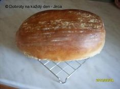 Hamburger, Food And Drink, Bread, Recipes, Brot, Recipies, Baking, Burgers, Breads