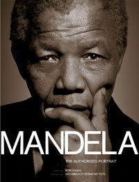 """Nelson Mandela. """"I learned that courage was not the absence of fear, but the triumph over it. The brave man is not he who does not feel afraid, but he who conquers that fear. """""""