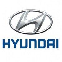 Hyundai Europa no bom caminho para cumprir metas de 2013