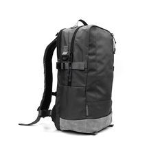 5e03a351bb The Daypack (multee)project Special Edition is a lightweight backpack is  ideal for carrying your daily ...