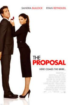 best romantic comedies - The ProposalYou can find Romantic comedy movies and more on our website.best romantic comedies - The Proposal Classic Comedy Movies, Comedy Movies On Netflix, Action Comedy Movies, Movies To Watch, Good Movies, Amazing Movies, Funny Comedy, Movies Online, Sandra Bullock Ryan Reynolds