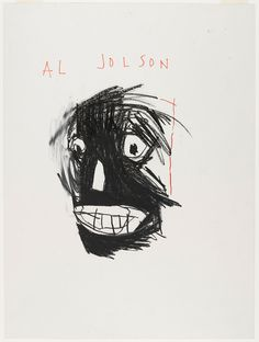 As far as New York artists go, Jean-Michel Basquiat is about as authentically New York as it gets. The Brooklyn-born icon is the subject of a seminal new exhibition, Basquiat: The Unknown Notebooks, which places the pages of eight of the artist's noteb. Jean Basquiat, Jean Michel Basquiat Art, Land Art, Storyboard, Basquiat Paintings, Art Paintings, Radiant Child, New York Museums, Art Brut