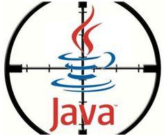 Target Java