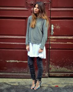 1000+ images about Maja Wyh on Pinterest | Trousers, Maya and Pants