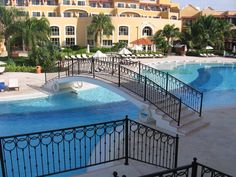 40th Bday gift to myself from my hubby... Maya Riveria, Mexico - Secrets Capri Resort
