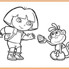 1000 Images About Nickelodeon Craft On Pinterest