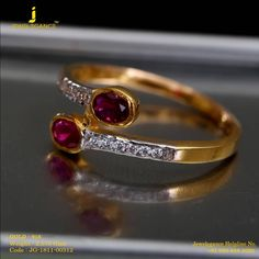 Indian Gold Jewelry Near Me Code: 5398281707 Gold Jewelry For Sale, Gold Rings Jewelry, Gold Bangles, Pendant Jewelry, Jewelry Sets, Jewelry Holder, Jewlery, Gold Chain Design, Gold Ring Designs