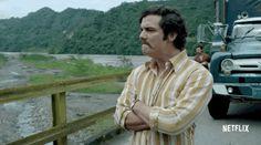Esta cena de Narcos prova por que Wagner Moura merecia vencer o Globo de Ouro (VÍDEO)