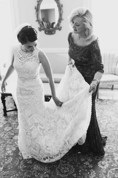 Aldrich Mansion Wedding_0004