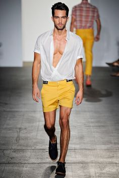 Rufskin USAP Stretch Rugby Cotton Short | Clothes | Pinterest ...