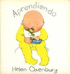 Hoy os traigo una selección de cuentos inspiración Montessori. ¿Por qué inspiración Montessori? Para los que ya nos seguís os acordaréis de ...
