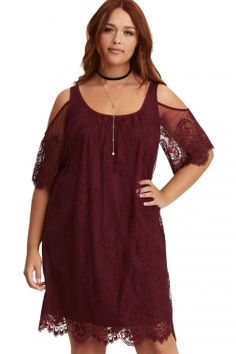 f77eafff28 11 Best Plus Size Clothing For Women images in 2019 | Plus size ...