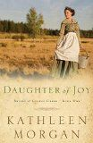 Free Kindle Book -  [Religion & Spirituality][Free] Daughter of Joy (Brides of Culdee Creek Book #1) Check more at http://www.free-kindle-books-4u.com/religion-spiritualityfree-daughter-of-joy-brides-of-culdee-creek-book-1/