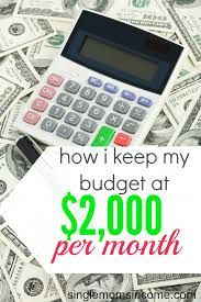Best budget tips Ways To Save Money, Money Saving Tips, Money Tips, Money Budget, Saving Ideas, Budgeting Finances, Budgeting Tips, Br House, Financial Peace