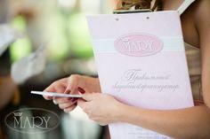 "Свадьба Женя+Оля 27.07.2014. Ресторан ""XO Exclusive"""