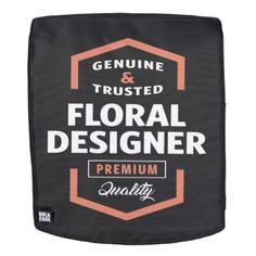 #customize - #Floral Designer | Gift Ideas Backpack