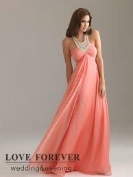 Green Prom Dress, Lace Prom Dress | Formal evening gowns and Lace ...