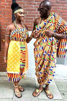 Photo Source: I Do Ghana https://www.instagram.com/idoghana/