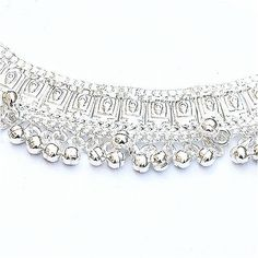 Initiative 925 Sterling Silver 10 Inch Link Anklet Ankle Beach Chain Bracelet Cable Fine Fashion Jewelry Anklets