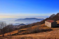 Valcava, Torre de Busi: See 32 reviews, articles, and 35 photos of Valcava on TripAdvisor.